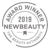 Award Winner NEWBEAUTY Coolsculpting